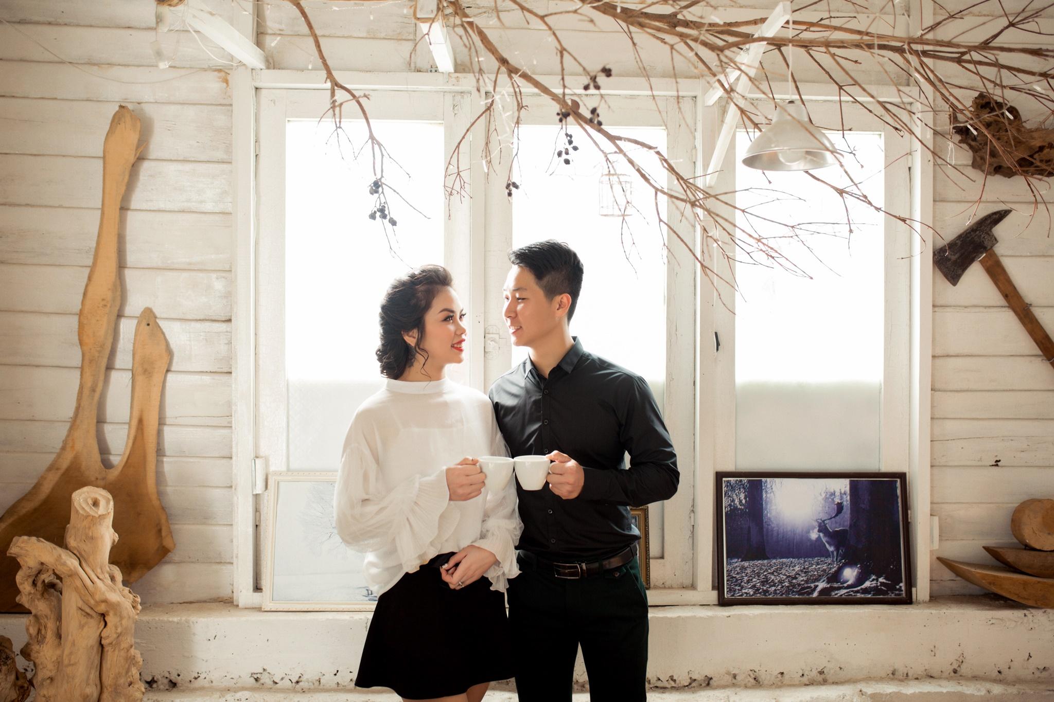 anh-cuoi-phim-truong-love-story-da-lat-016
