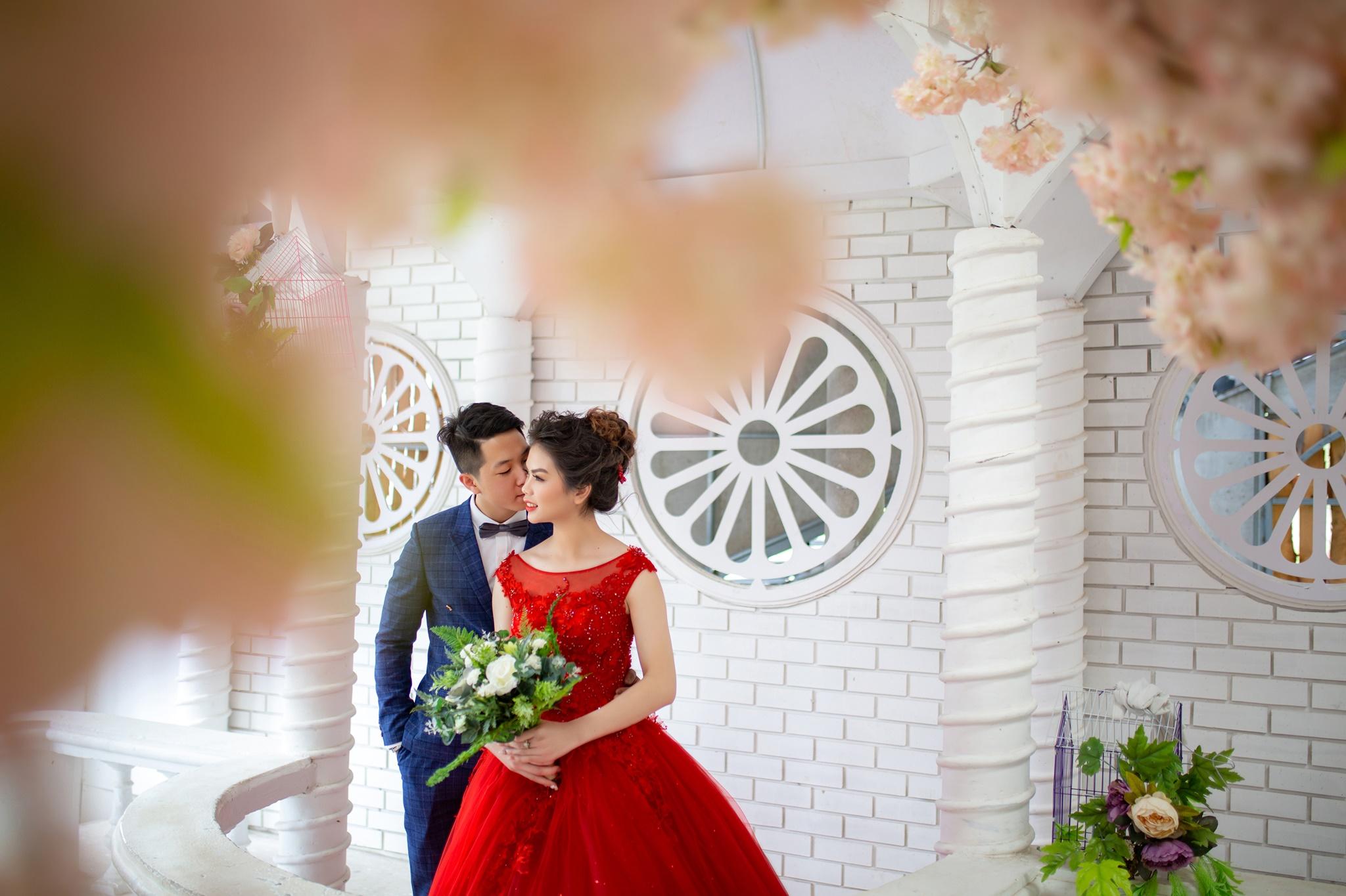 anh-cuoi-phim-truong-love-story-da-lat-040