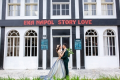 anh-cuoi-phim-truong-love-story-da-lat-013