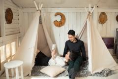 anh-cuoi-phim-truong-love-story-da-lat-021
