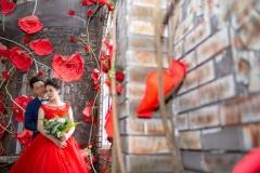 anh-cuoi-phim-truong-love-story-da-lat-023