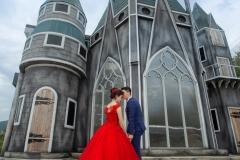 anh-cuoi-phim-truong-love-story-da-lat-031