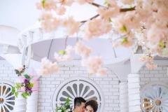 anh-cuoi-phim-truong-love-story-da-lat-042
