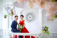 anh-cuoi-phim-truong-love-story-da-lat-043