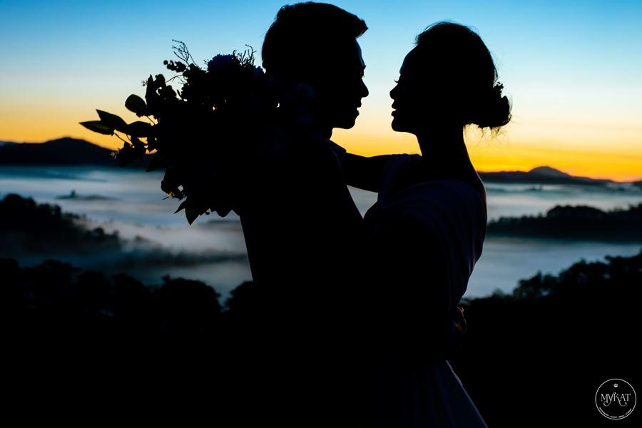 Silhouette-Photography-DaLat