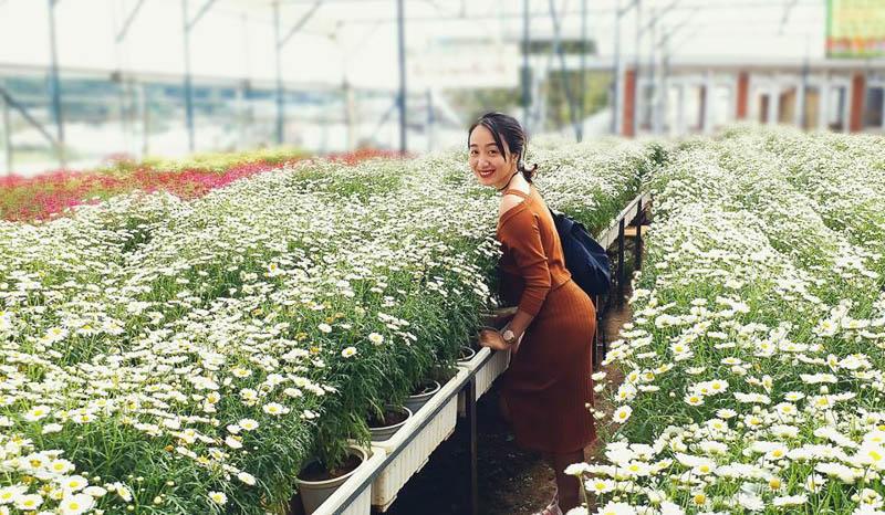lang hoa van thanh
